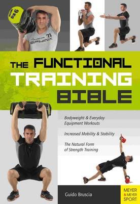 Functional Training Bible (Paperback)