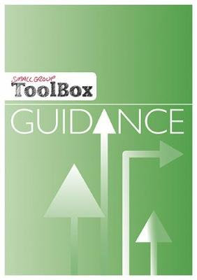 Small Group ToolBox - Guidance - Small Group Toolbox (Paperback)