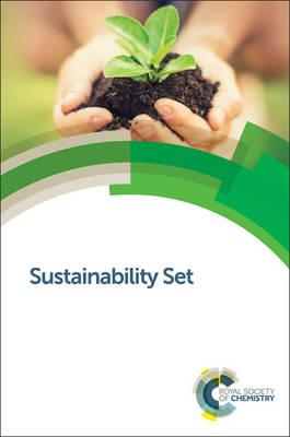 Sustainability Set