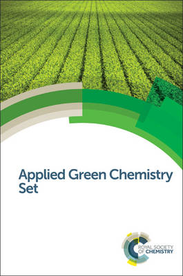 Applied Green Chemistry Set