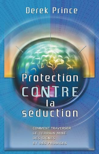 Protection from Deception - French (Paperback)