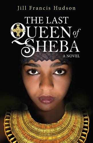 The Last Queen of Sheba (Paperback)