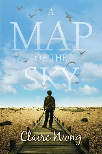 A Map of the Sky (Paperback)