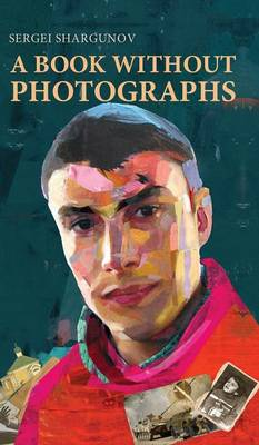 A Book Without Photographs (Hardback)