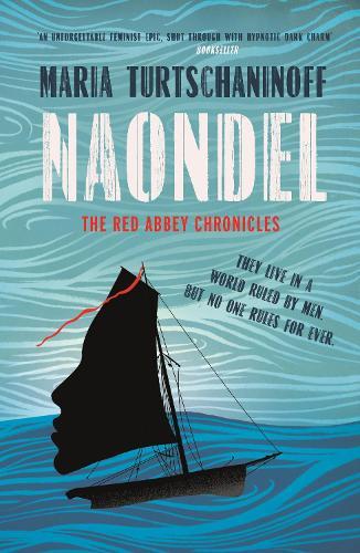 Naondel (Paperback)