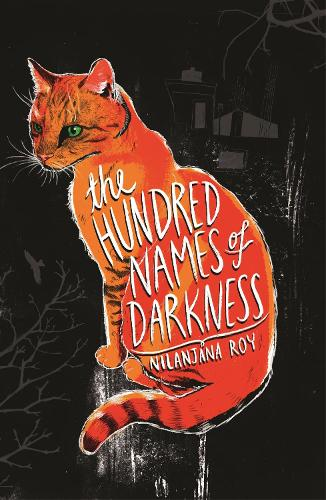 The Wildings: The Hundred Names of Darkness (Paperback)