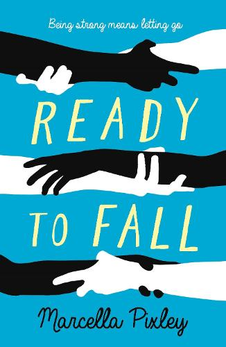 Ready to Fall (Paperback)