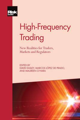 High-frequency Trading (Paperback)