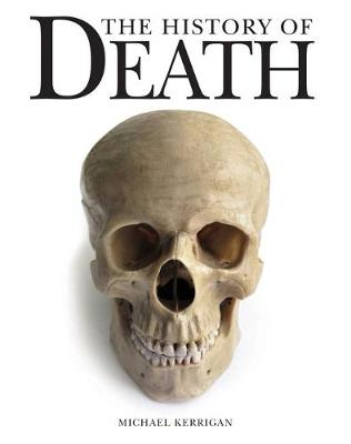 The History of Death (Paperback)