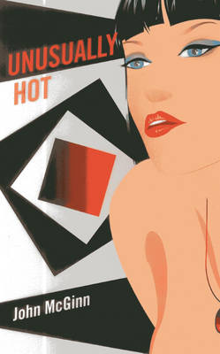 Unusually Hot (Paperback)