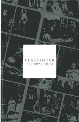 Purefinder (Paperback)