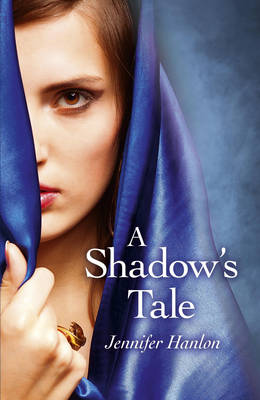 A Shadow's Tale (Paperback)