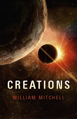 Creations (Paperback)