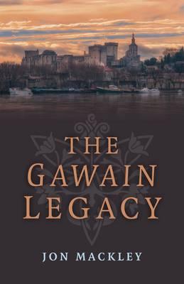 The Gawain Legacy (Paperback)