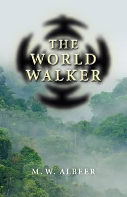 The World Walker (Paperback)