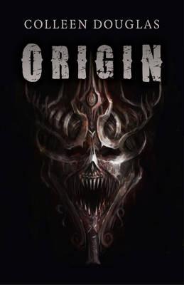 Origin (Paperback)