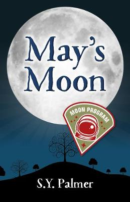 May's Moon (Paperback)