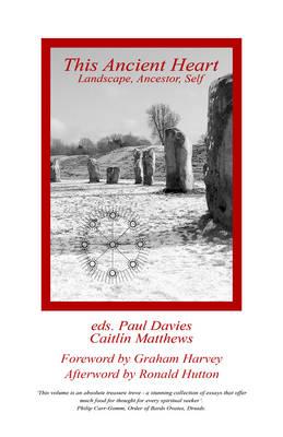 This Ancient Heart: Landscape, Ancestor, Self (Paperback)