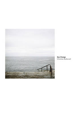 Sea Change (Paperback)