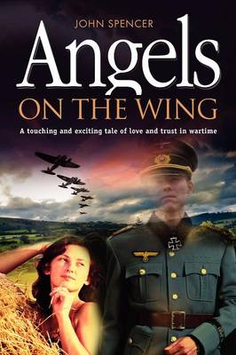 Angels on the Wing (Paperback)