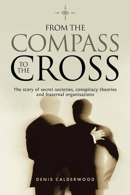 From the Compass to the Cross (Paperback)