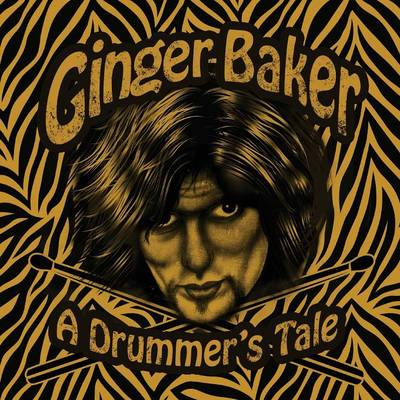 A Drummer's Tale (Paperback)