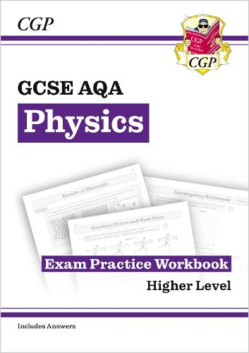 mechanics revision exercise This practice book contains one actual full-length gre physics test test-taking strategies become familiar with test structure and content celestial mechanics, three-dimensional particle dynamics, lagrangian and hamiltonian formalism, noninertial.