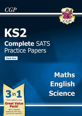 Igcse Past Papers Of English