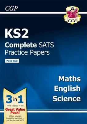science newspapers ks2 2010
