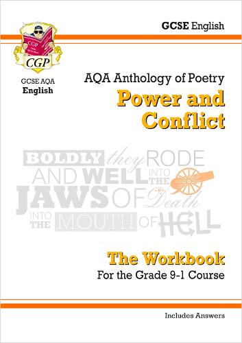 gcse english literature poetry below the Gcse english literature (ccea specification) at gcse, english language is  ' blood brothers'), a comparative question on two poets and an unseen poetry  question below is a brief overview of the course however, you will find  additional.