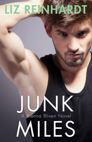 Junk Miles (a Brenna Blixen Novel) (Paperback)