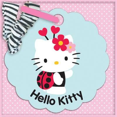Hello Kitty: Animal Friends