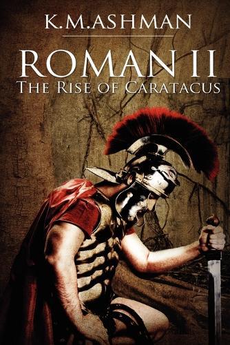 Roman II (Paperback)