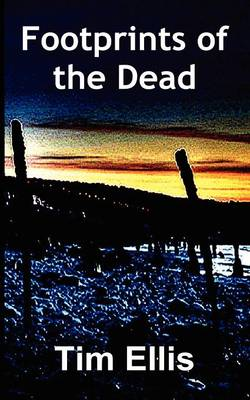 Footprints of the Dead (Paperback)
