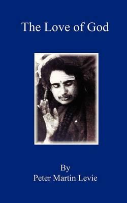 The Love of God (Paperback)