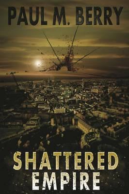 Shattered Empire (Paperback)
