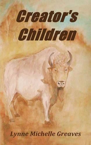 Creator's Children (Paperback)
