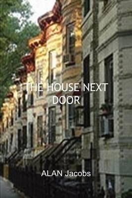 THE House Next Door (Paperback)