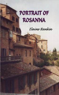 Portrait of Rosanna (Paperback)