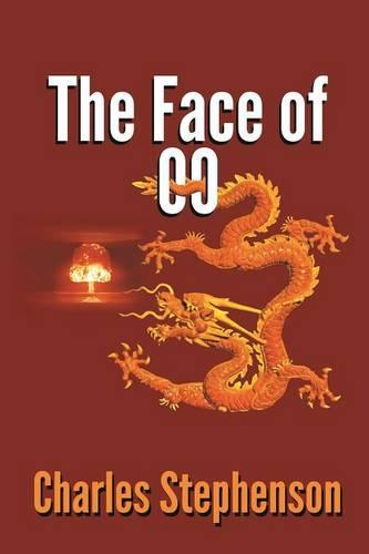 The Face of OO (Paperback)