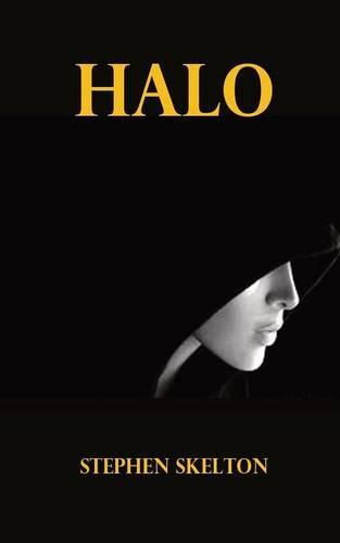Halo (Paperback)