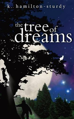 The Tree of Dreams (Paperback)