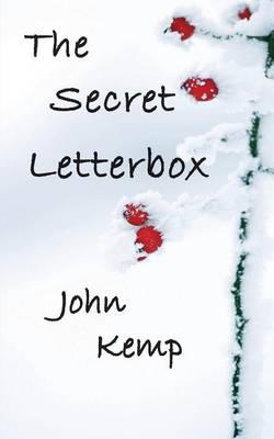 The Secret Letterbox (Paperback)