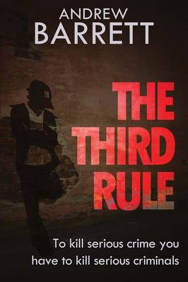 The Third Rule (Paperback)