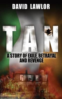 Tan (Paperback)