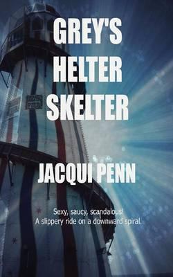 Grey's Helter Skelter (Paperback)