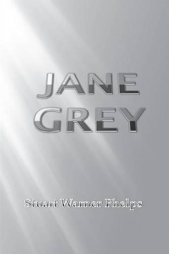 Jane Grey (Paperback)