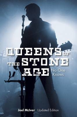 Queens of the Stone Age: No One Knows (Paperback)