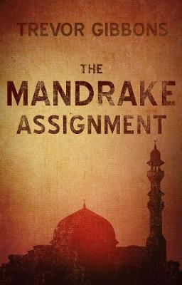 The Mandrake Assignment (Paperback)