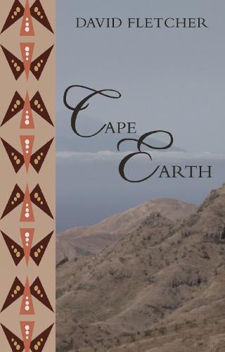 Cape Earth - Brian's World (Paperback)